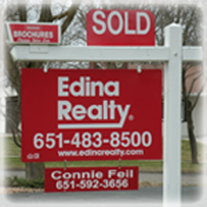 Connie Feil - Another One SOLD!